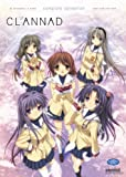 echange, troc Clannad: Complete Collection [Import USA Zone 1]