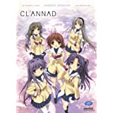 Clannad: Complete Collection ~ Clannad
