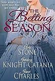 The Betting Season (Regency Seasons Book 1)