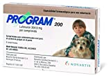 Novartis Program 200 6 Cds (7-20Kg)
