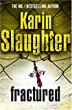 Fractured Karin Slaughter