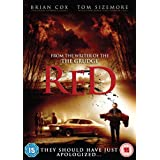Red [2008] [DVD]by Brian Cox