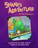 Shane's Adventures