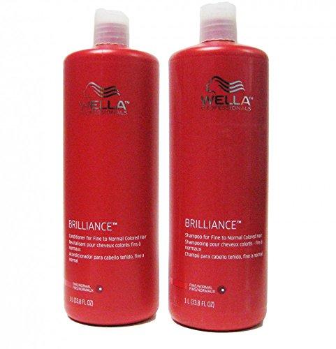 wella-brilliance-shampoo-conditioner-fine-to-normal-coloured-hair-liter-duo-338-oz