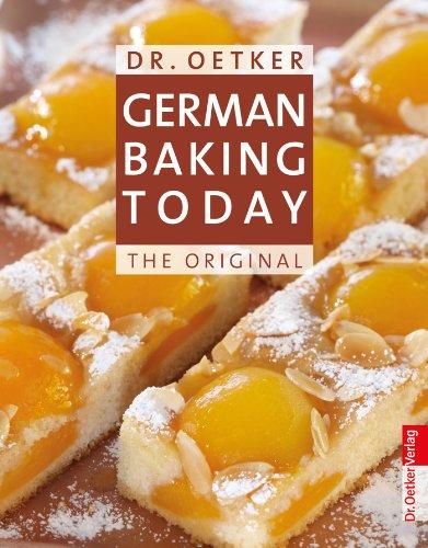 dr-oetker-german-baking-today-the-original