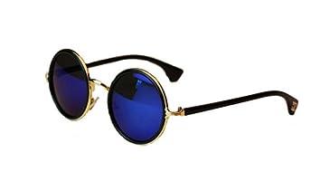 active sunglasses  active polycarbonate