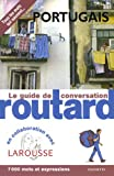 echange, troc Collectif - Guide de conversation Portugais