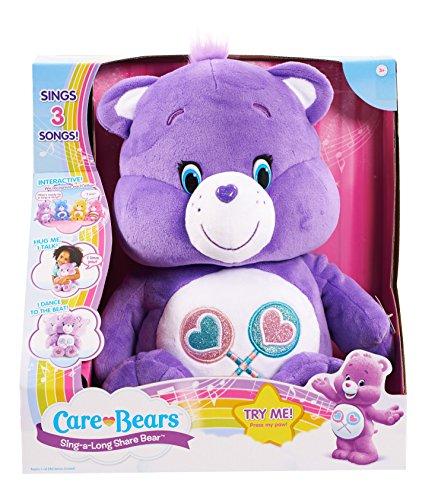 care-bears-share-sing-a-long-bear-plush