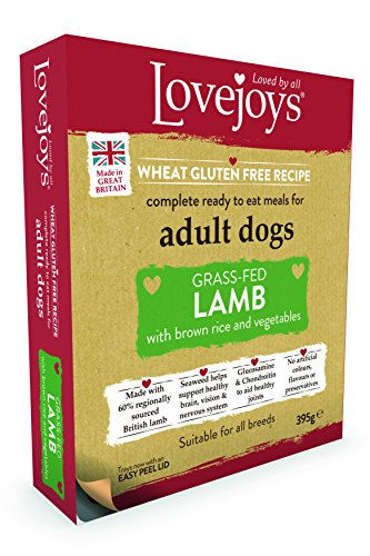 lovejoys-adult-lamb-with-rice-and-vegetables-dog-food