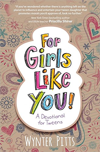 For-Girls-Like-You-A-Devotional-for-Tweens