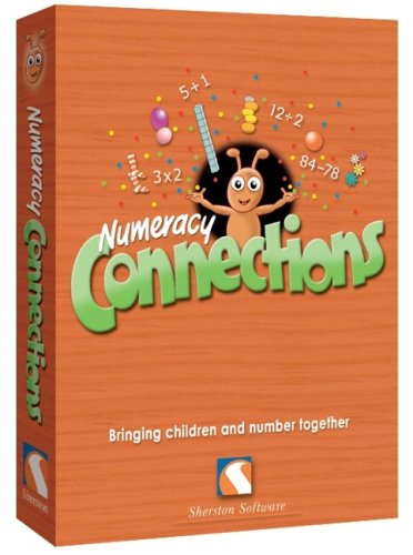 Numeracy Connections (Home User)