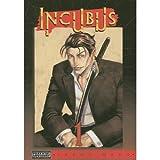 Incubus: Volume 1 (Incubus (Media Blasters))