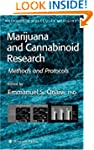 Marijuana and Cannabinoid Research: M...