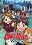 Love Hina. the Movie