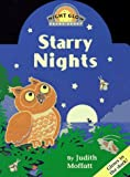 Starry Nights (Night Glow Board Books) (0689812736) by Moffatt, Judith
