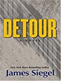 Detour (1587249790) by James Siegel