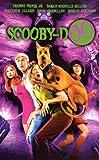 echange, troc Scooby-Doo [VHS]