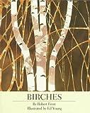 Birches (0805013164) by Frost, Robert