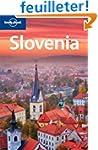 SLOVENIA 6ED -ANGLAIS-
