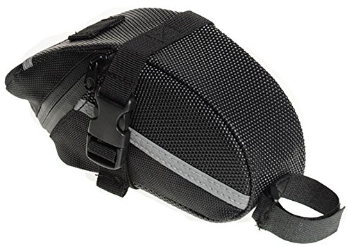 Youth Bike Seat front-461383