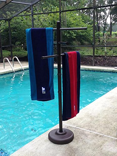 Brand New Outdoor Lamp Company Outdoor Spa And Pool Towel