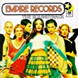 Empire Records / O.S.T.