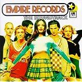 Empire Records: The Soundtrack ~ Evan Dando
