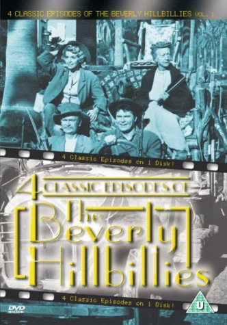 the-beverly-hillbillies-4-classic-episodes-vol-1-home-for-christmas-no-place-like-home-jed-rescues-p