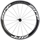 Zipp 60 Clincher Front White Decals