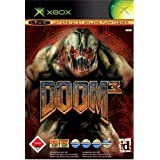 "Doom IIIvon ""ID Software"""