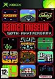 Cheapest Namco Museum 50th Anniversary Arcade Collection on Xbox