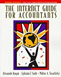 img - for Internet Guide for Accountants, The book / textbook / text book