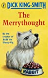 The Merrythought (014034652X) by Dick King-Smith