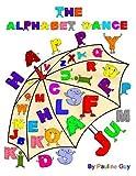 The Alphabet Dance