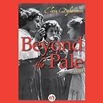 Beyond the Pale | Elana Dykewomon