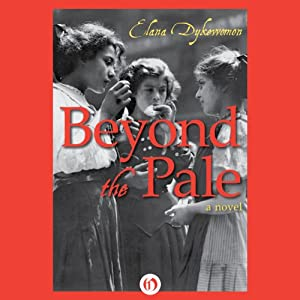 Beyond the Pale | [Elana Dykewomon]