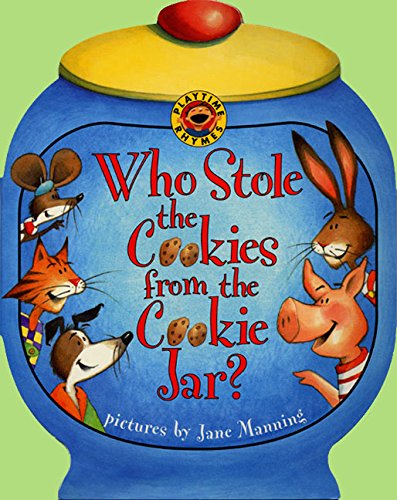 who-stole-the-cookies-from-the-cookie-jar-playtime-rhymes