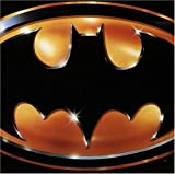 Prince/Batman