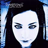 Evanescence - Fallen - Wind-Up - 510879 0, Wind-Up - 510879 2, Wind-Up - 5108792000 by Evanescence