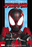 Ultimate Comics Spider-Man by Brian Michael Bendis - Volume 3