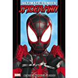 Ultimate Comics Spider-Man by Brian Michael Bendis - Volume 3 ~ Brian Michael Bendis