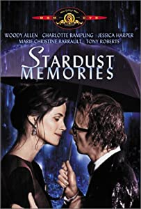 Stardust Memories (Widescreen/Full Screen)