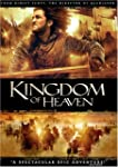 NEW Kingdom Of Heaven (DVD)