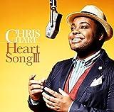 Heart Song III(初回限定盤)(DVD付)