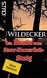 Die Bestie vom Saar-Hunsr�ck-Steig (Tatort Hunsr�ck 3)