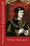 Image of King Richard III