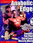 Musclemag International's Anabolic Ed...