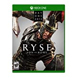 Ryse: Son of Rome Day One Edition – Xbox One