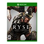 Ryse: Day One Edition