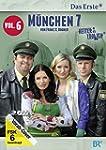 M�nchen 7 - Heiter bis t�dlich, Vol....